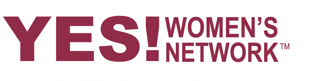 YES! Women's Network
