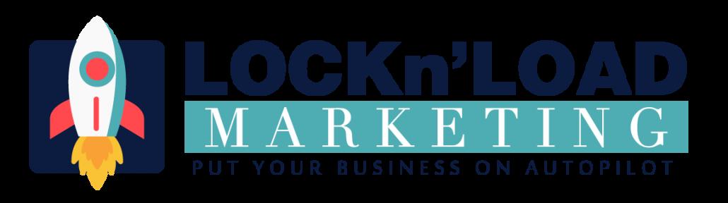 Lock n' Load Marketing